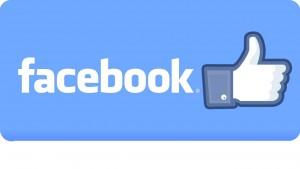 facebook afbeelding voor website